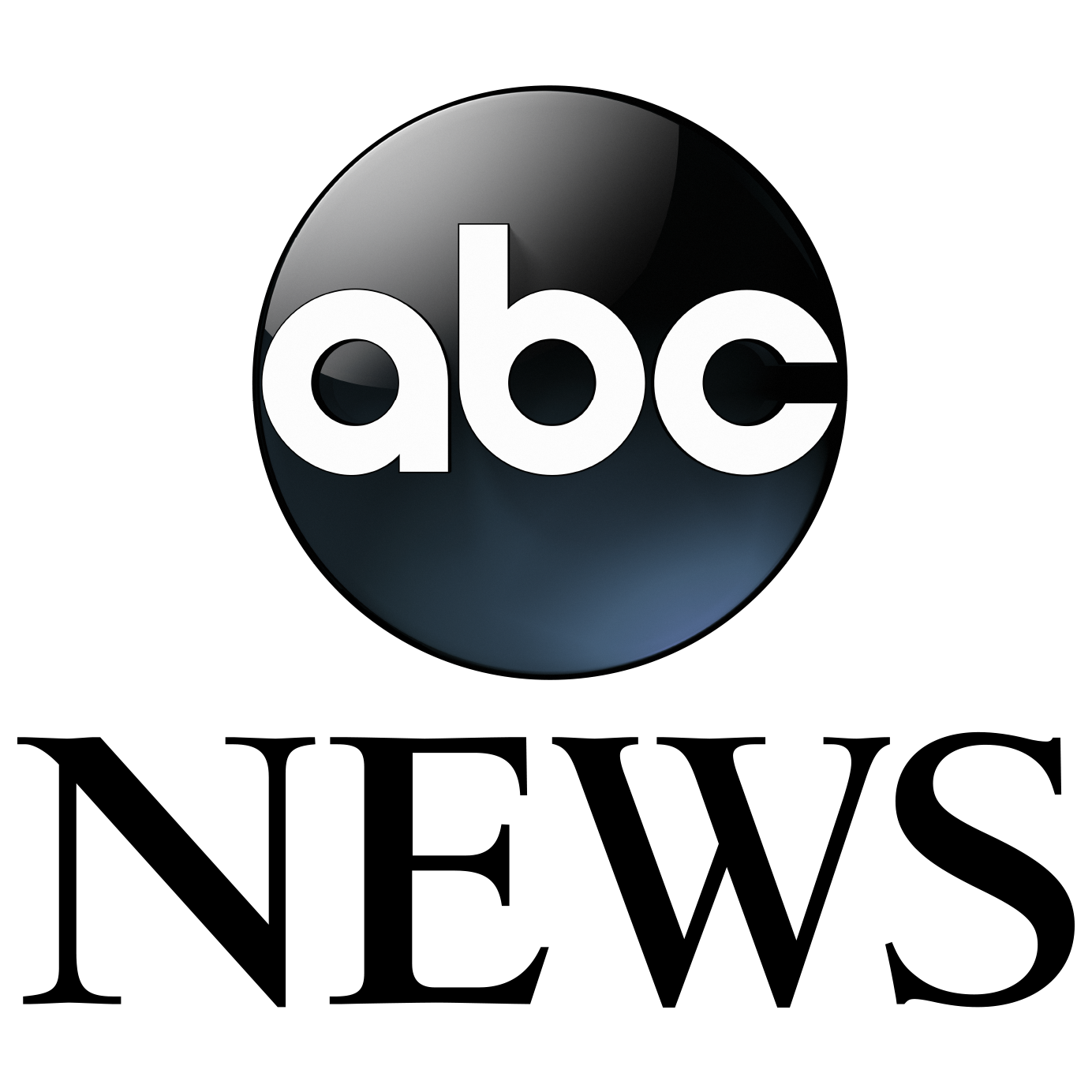 abc news live coverage of Origins Specialty Dentistry 2020