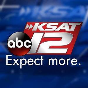 Is it safe to go to dentist? KSAT 12 News Live Coverage of Origins Specialty Dentistry